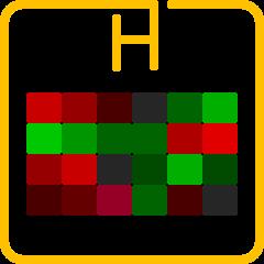 HEATMAP_HOME_120_E_NST@2x